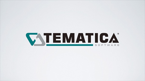 0001-tematica-software